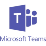 teams 2