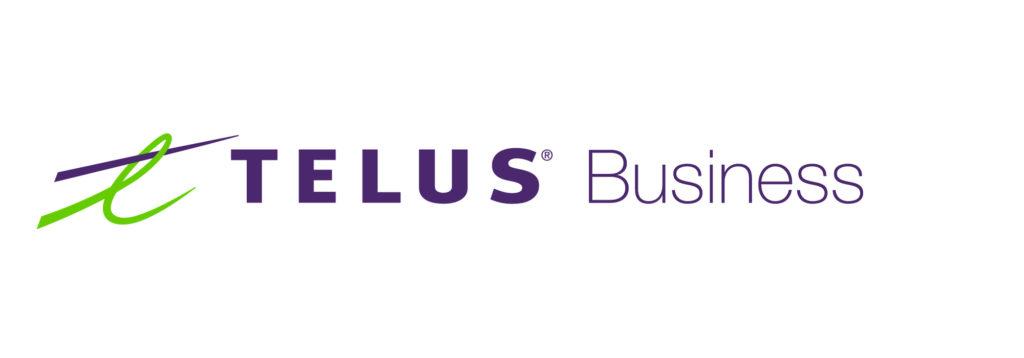 telus-details